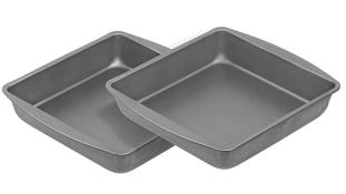 Non-Stick Pan (Set of 2) by G&S