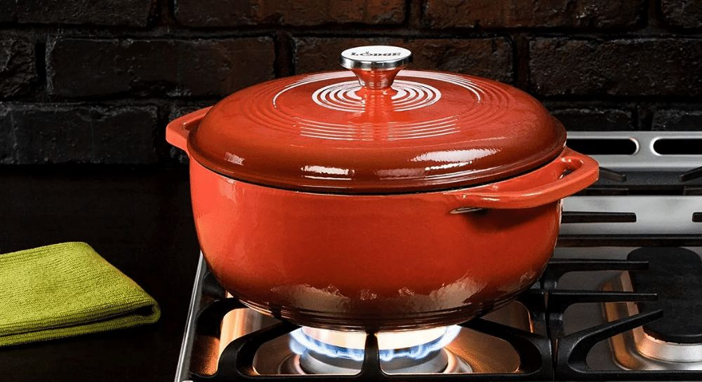 what is a dutch oven?