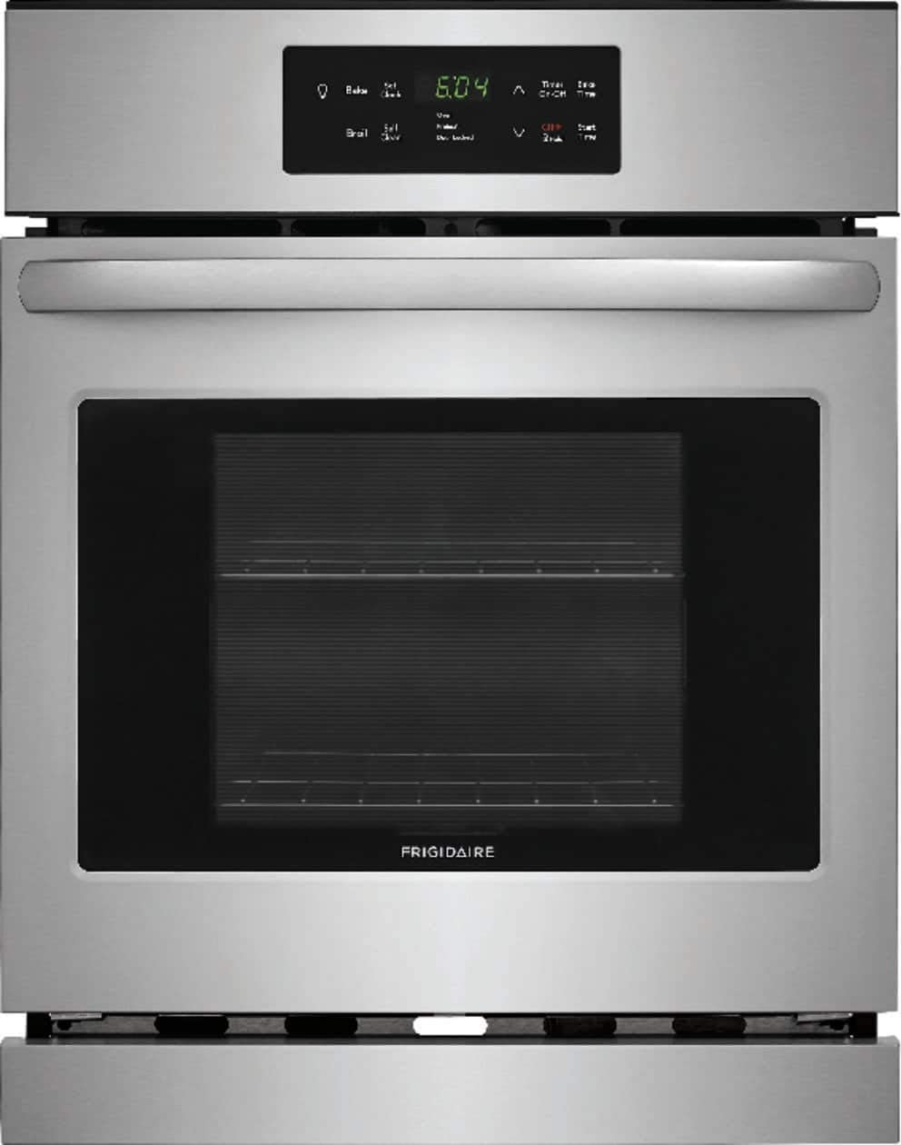 Frigidaire Gallery Electric Wall Oven