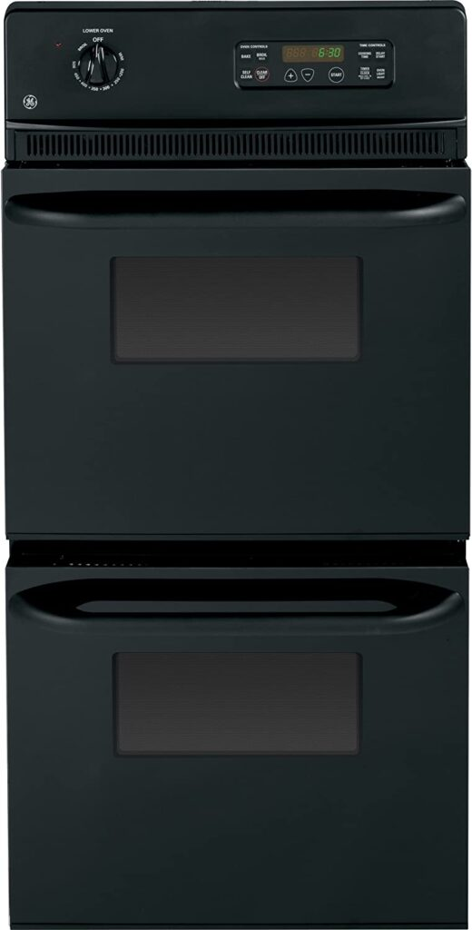 Best 24-Inch Wall Oven